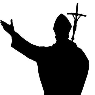Jak pielgrzym KARAOKE – dla Ojca Św.