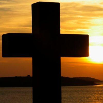 Kocham Ciebie Jezu – podziękuj Jezusowi w piosence