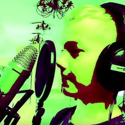Piosenka o niczym – warsztaty produkcji