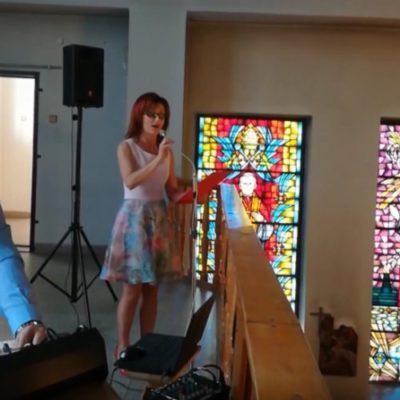 Oprawa muzyczna ślubów – posłuchajcie