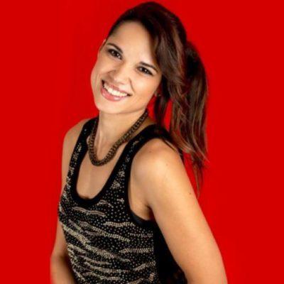 Rita Melo