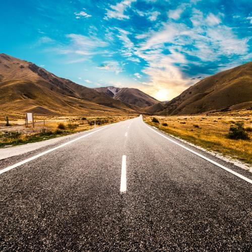 Przez ile dróg KARAOKE Jangok