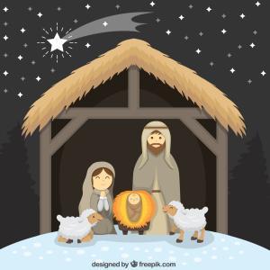 Jezu Boże dziecię - www.jangok.pl