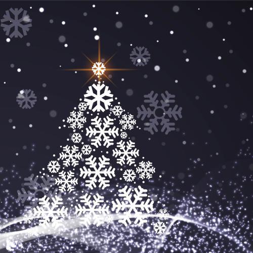 Pada śnieg piosenka dla dzieci