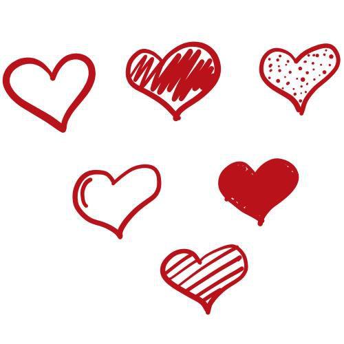 Takie jest prawo miłości podkład www.jangok.pl