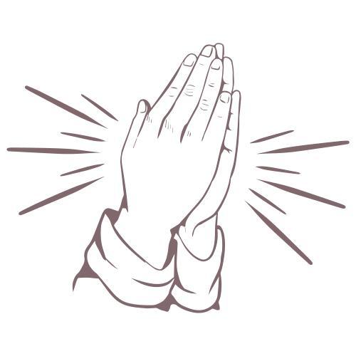 Błogosławieni miłosierni - podkład muzyczny - Jangok