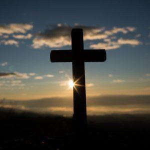 Mój Jezu mój zbawco - podkład - jangok