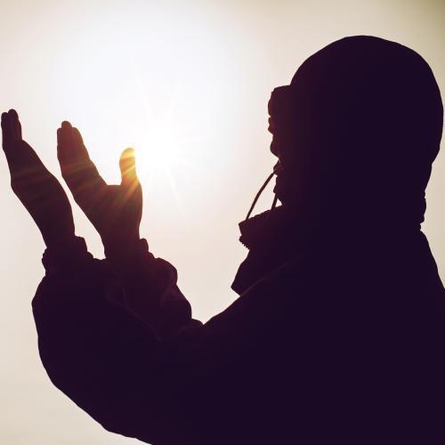 Nasz Bóg jest wielki - podkład muzyczny - Jangok