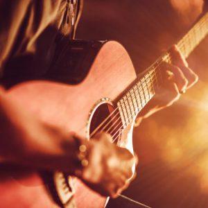 Piosenki religijne akustycznie jangok