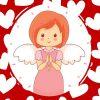 Sercem kocham Jezusa - podkład - piosenka na komunię