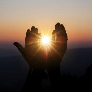 W cieniu Twoich rąk - podkład muzyczny - Jangok