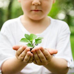Piosenki ekologincze - Poważna sprawa - Jangok
