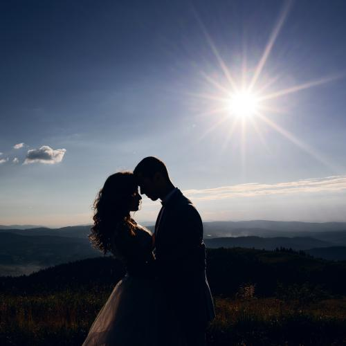 Pieśń ślubna - oprawa muzyczna ślubów - Marzena Palka - podkład na fortepianie - Jangok