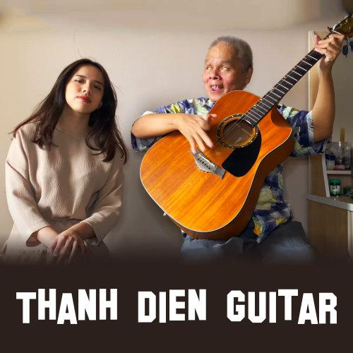Thanh Dien guitar - Jangok