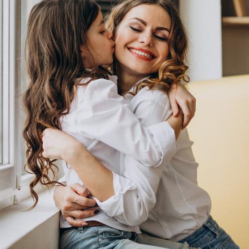 Piosenki na dzień matki - podkłady muzyczne dla dzieci