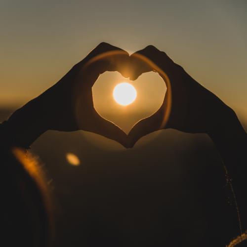 Bo jak śmierć potężna jest miłość - podkład - Jangok
