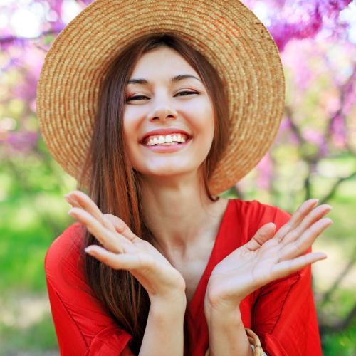 Dopóki jesteś - piosenka na Dzień Kobiet - podkład - Jangok - Skaldowie