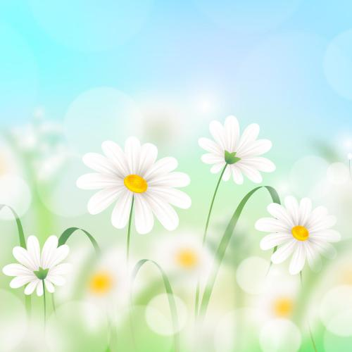 Kwiecień plecień - piosenka - podkład - Jangok